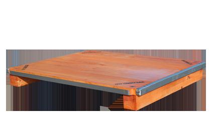 zubiri planches pour prefabrique en beton. Black Bedroom Furniture Sets. Home Design Ideas